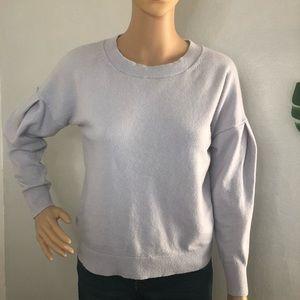 Banana Republic Super Soft Cotton sweater
